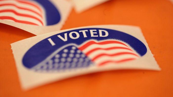 5 Hal Yang Perlu Anda Ketahui Tentang Keamanan Pemilu di AS