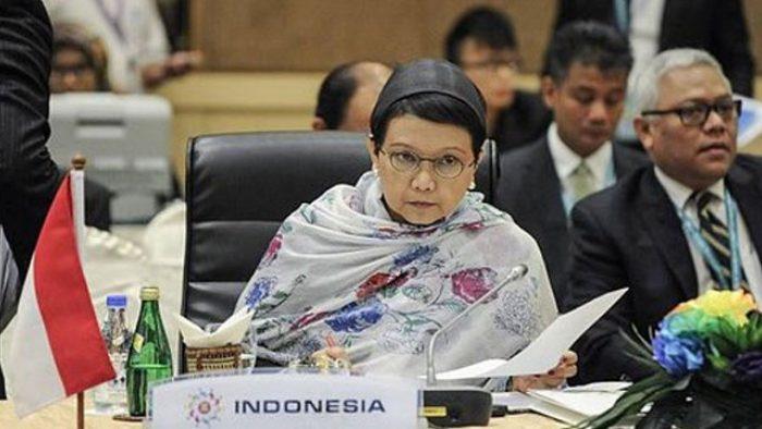 Pemerintah Indonesia Ajukan Protes Ke Arab Saudi