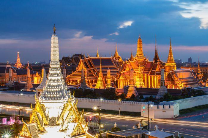 Tanpa Nama, Tidak Ada Hak: Jalan Panjang menuju Kewarganegaraan Thailand