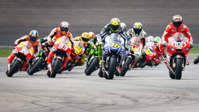 Dovizioso Menang di Spanyol dan Kejutan di Musim 2019 MotoGP