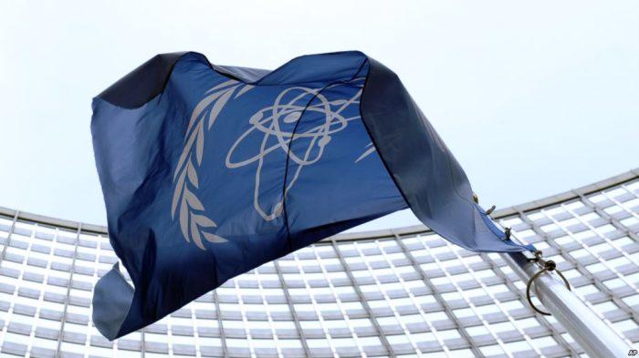 IAEA Desak Rencana Cepat untuk Pembersihan PLTN Fukushima