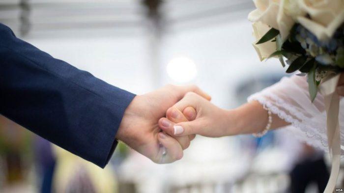 Perkawinan di Bawah Umur Diyakini Bisa Telan Korban Jiwa
