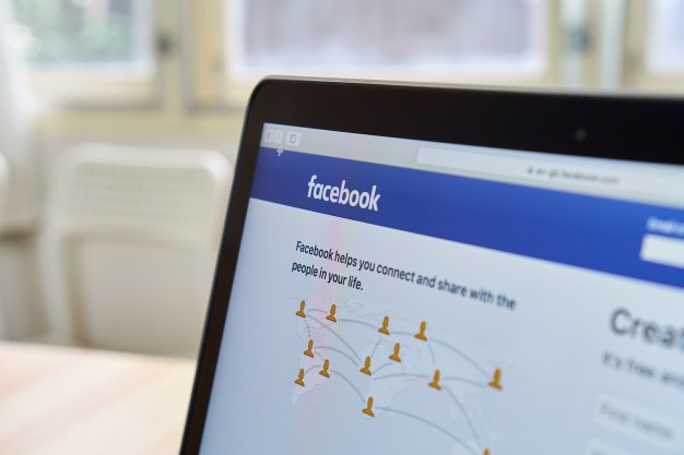 Facebook  Gagal Menghentikan Lelang Pengantin Anak di Platformnya