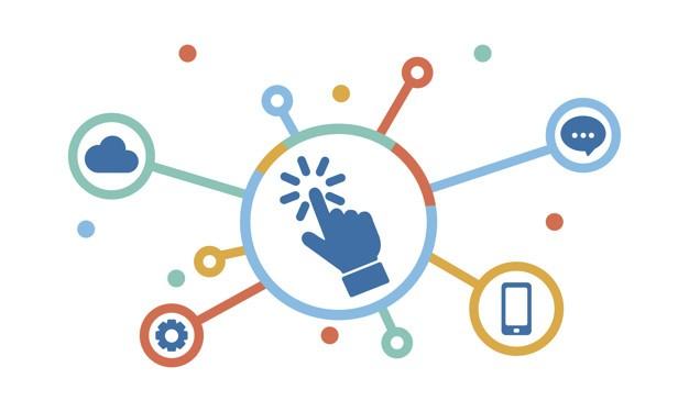 Apa yang Anda Bagikan di Media Sosial
