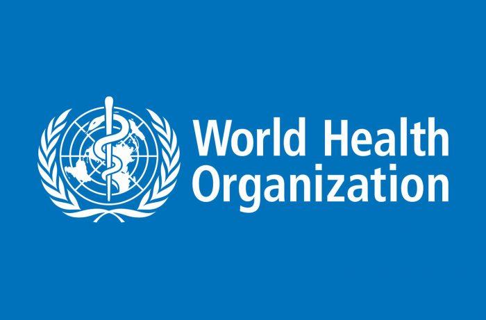 WHO: Sejumlah Upaya Pemberantasan Malaria Terhenti