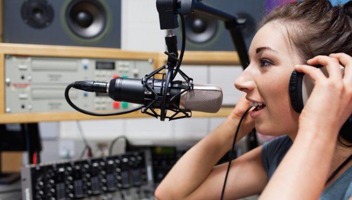 Peluang Bisnis Radio Yang Masih Menggiurkan