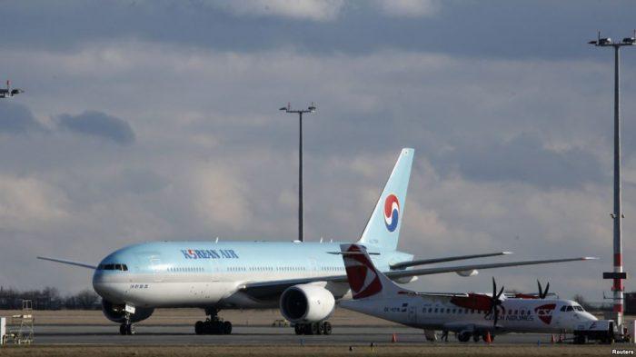Ulah Fans K-Pop, Foto bersama dan Meminta Kembali Uang Tiket Pesawat