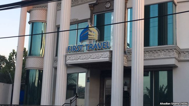 Tak Kunjung Selesai, Ratusan Korban First Travel Mengadu ke MA