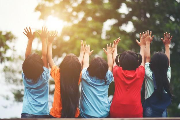 Banyak Anak di AS Terjangkit Kelumpuhan Misterius
