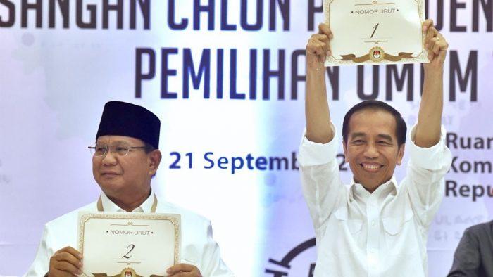 Pengamat Politik Arie Sujito: Debat Pilpres Pertama Terlalu Kaku