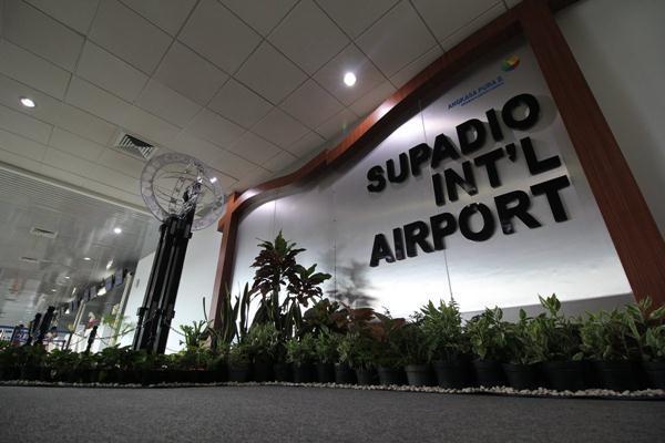 Walaupun Harga Tiket Pesawat Turun, Pontianak-Jakarta Masih Mahal
