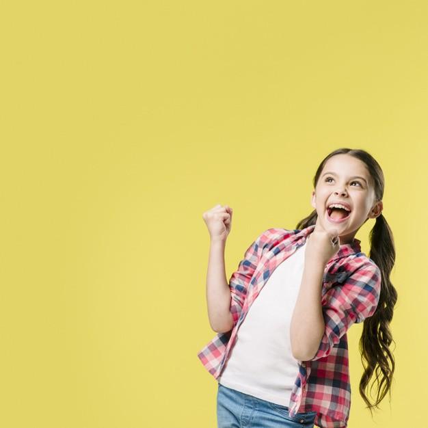 Pentingnya Mengajari Komunikasi Kepada Anak-Anak