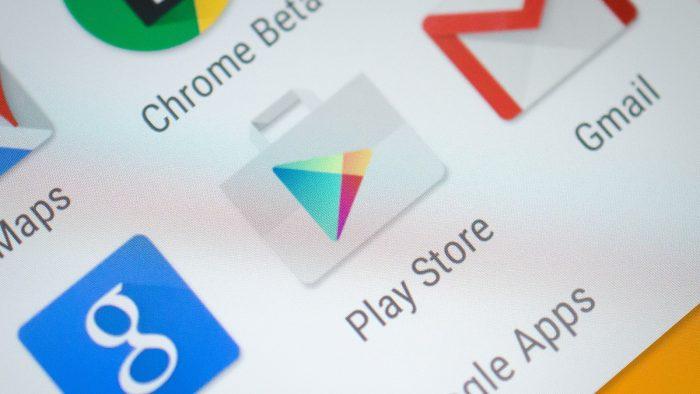Aplikasi Edit Foto di Google Play Store Diduga Telah Disusupi Malware