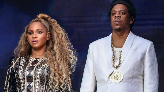 Beyonce, Jay-Z Tawarkan Tiket Gratis Seumur Hidup untuk Fans Vegetarian