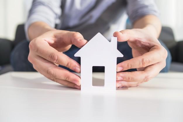 Bisa Memiliki Rumah Pada Usia Muda, Kenapa Tidak