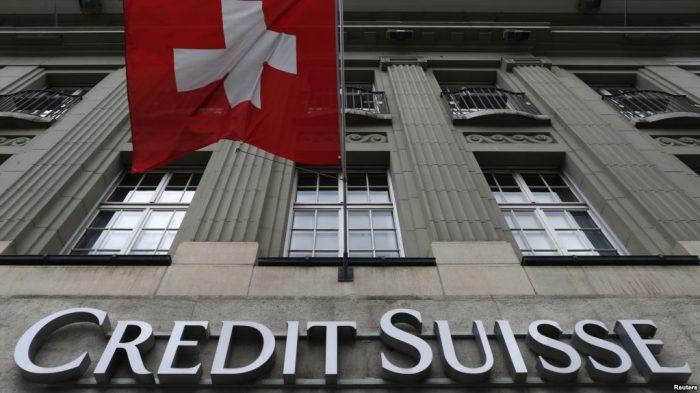 Perjanjian Bilateral Indonesia – Swiss Masih Harus Tunggu DPR