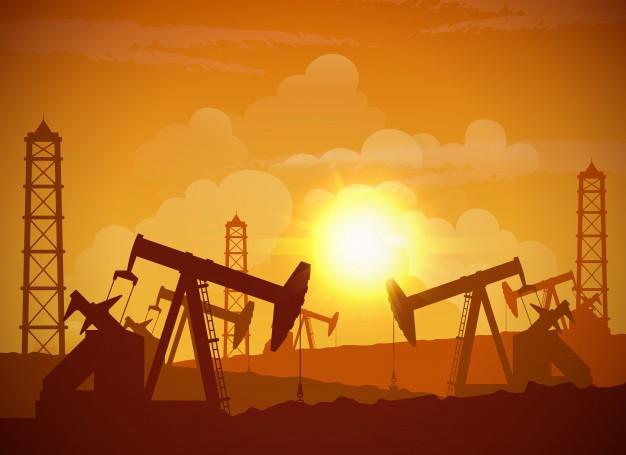 RI mendapatkan $ 10,95 juta investasi untuk tiga blok minyak dan gas