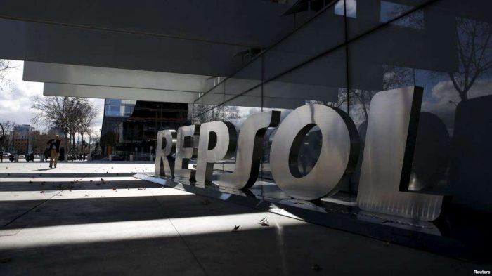 Repsol Umumkan Penemuan Gas Besar di Indonesia