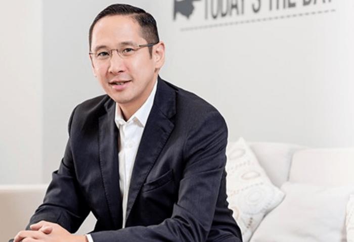 Strategi Keluarga Terkaya di Hongkong Atasi Masa Sulit dalam Bisnis