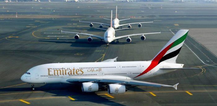 Terlalu Besar Untuk dijual, Airbus A380 Mungkin Akan ditinggalkan