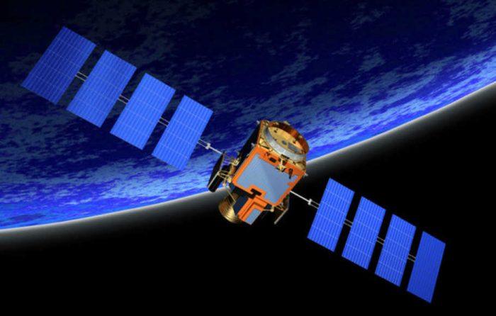 Nusantara 1, Satelit Pertama Indonesia seharga Rp3,5 Triliun diluncurkan