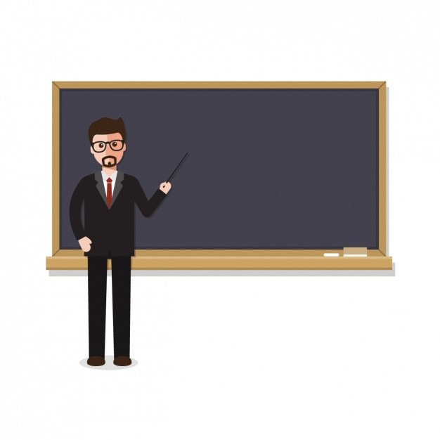 Kasus Kekerasan Melibatkan Guru dan Siswa Terus Terjadi Ada Apa?