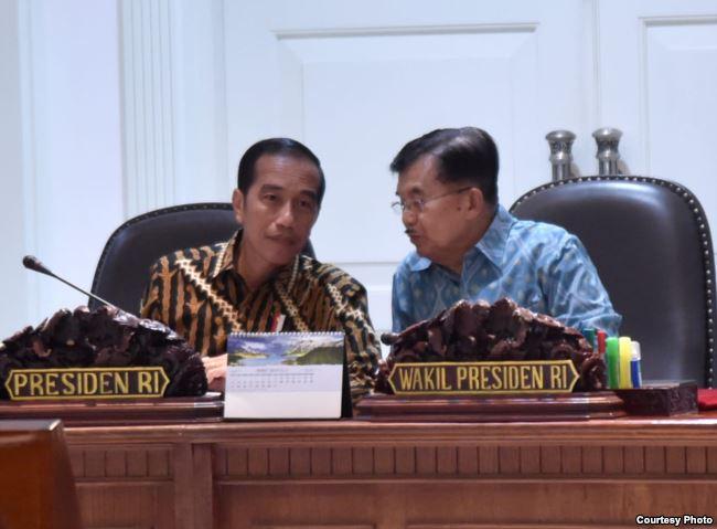 Pemerintah Fokus Tingkatkan Pembangunan SDM pada 2020