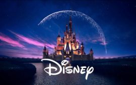 Layanan Streaming Prioritas Terbesar Disney di 2019
