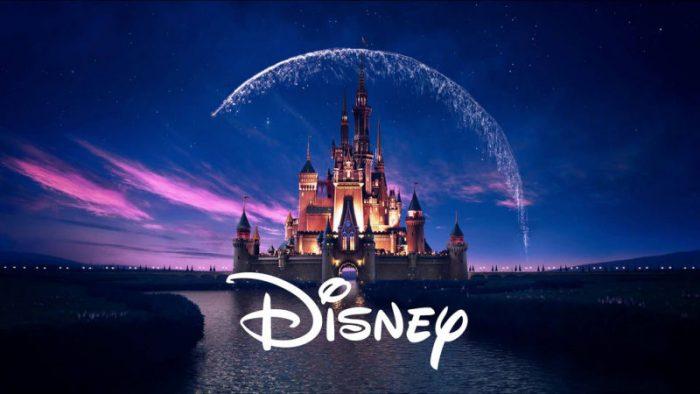 Layanan Streaming Prioritas Terbesar Disney di 2019