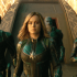 Captain Marvel Terus Mendominasi Box Office DuniaCaptain Marvel Terus Mendominasi Box Office Dunia
