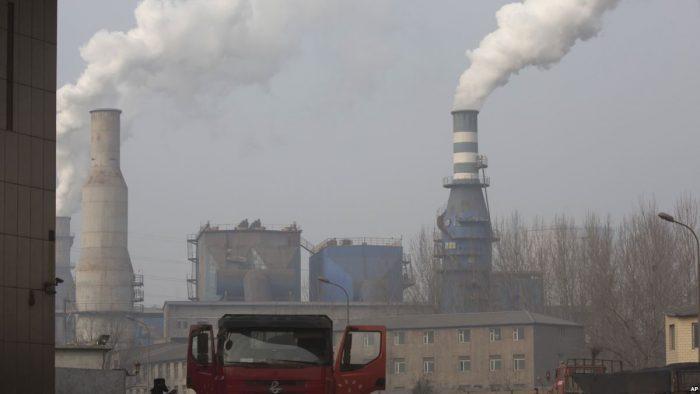 Terapkan Green Building, Upaya Pemerintah Turunkan Emisi Gas Rumah Kaca