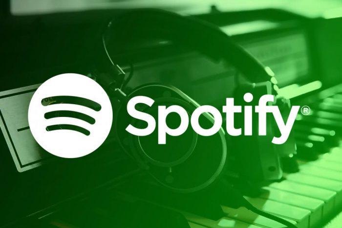 Spotify Resmi Meluncur di India, Akan Bidik Pasar Milenial