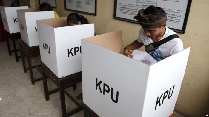 BPN Prabowo-Sandi Ditantang Sejumlah Lembaga Survei Untuk Buka Data Internal