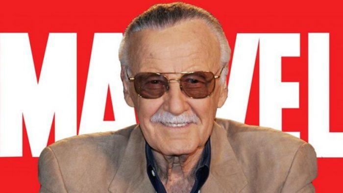 Apakah Stan Lee Bakal Muncul Lagi di Film-Film Marvel?