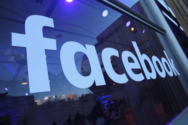 Facebook didesak Memecah Perusahaan, Hapuskan Monopoli
