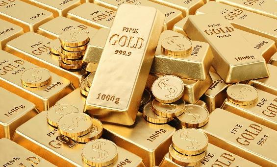 Jual Beli Emas Secara Online, Tips Aman dan menghindari Penipuan