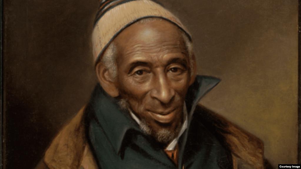 Sejarah Panjang Muslim dan Islam di Amerika