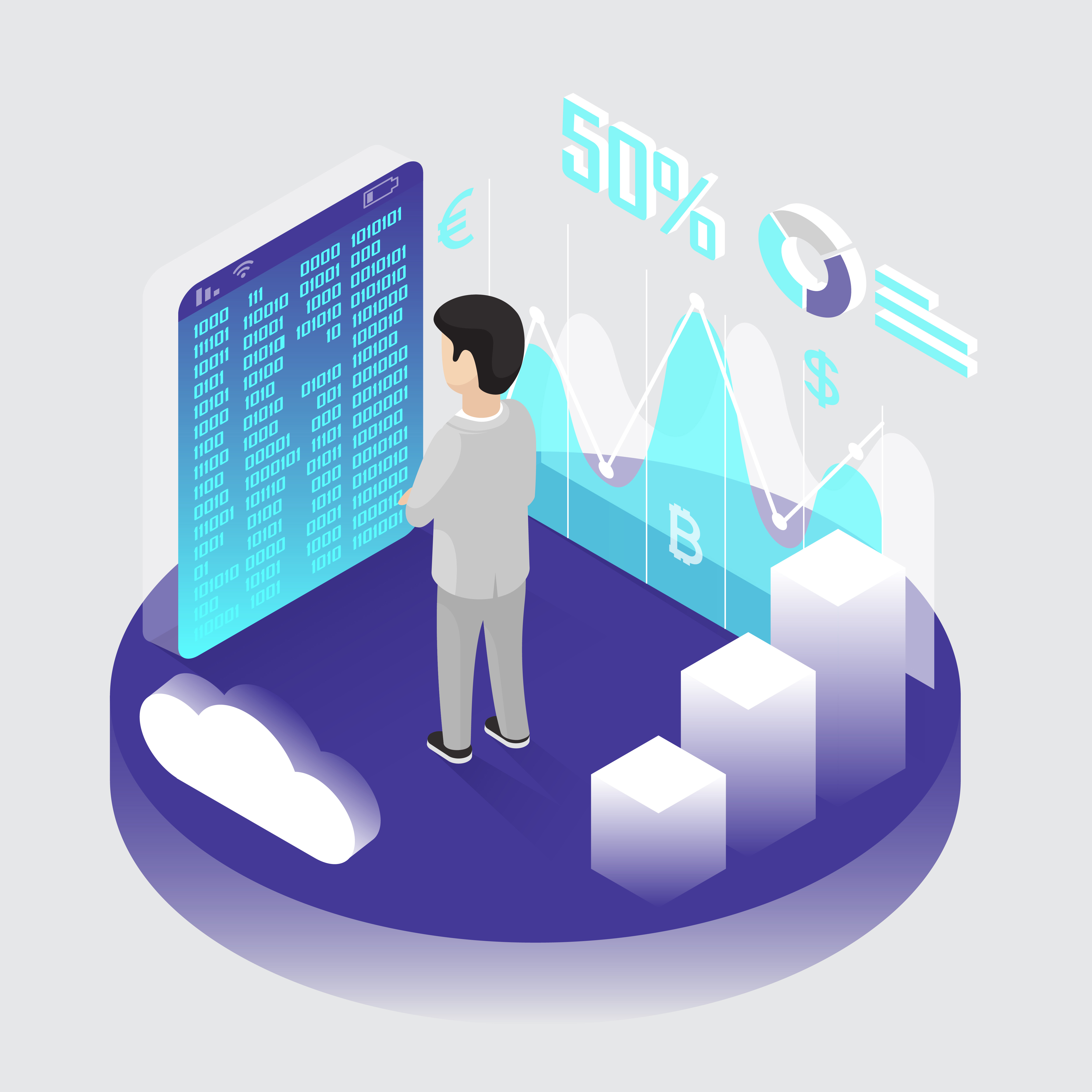 Dukung SPBE, Pemprov Jateng Bangun Portal Data Seperti Google