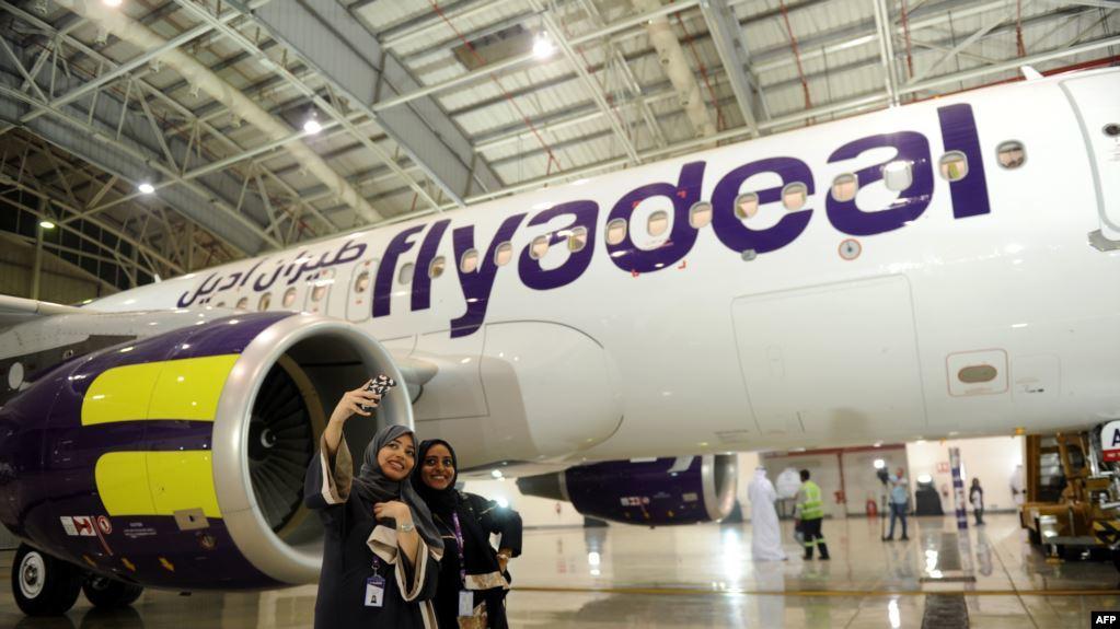 Flyadeal Batalkan Pembelian Boeing 737 MAX