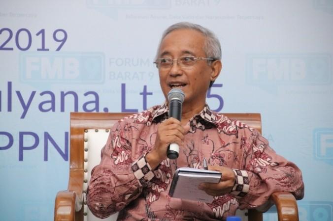 Indonesia Pindah Ibu Kota Negara, Brazil Bisa Jadi Rujukan