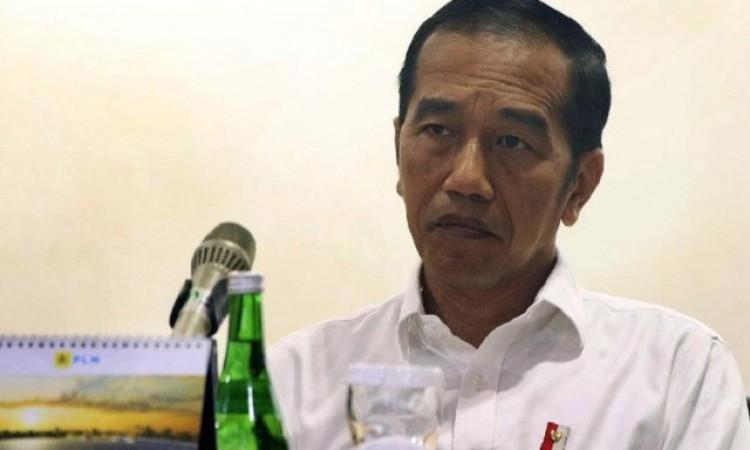 Jokowi Perintah Tito Untuk Tindak Tegas, Wiranto Siapkan 7 Poin Penting