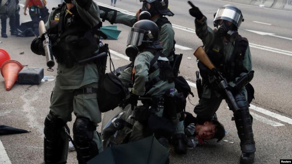 Wartawan Indonesia