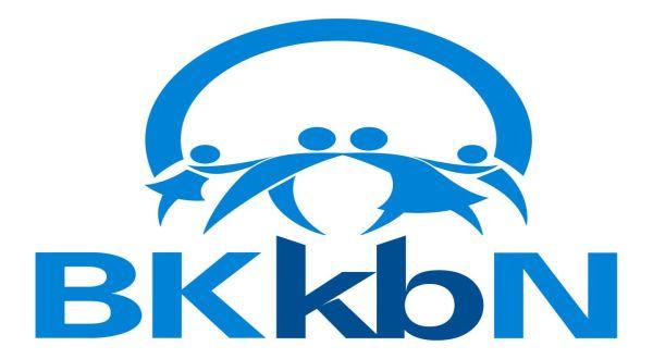 Yuk Ikutan Kompetisi Rebranding BKKBN 2019