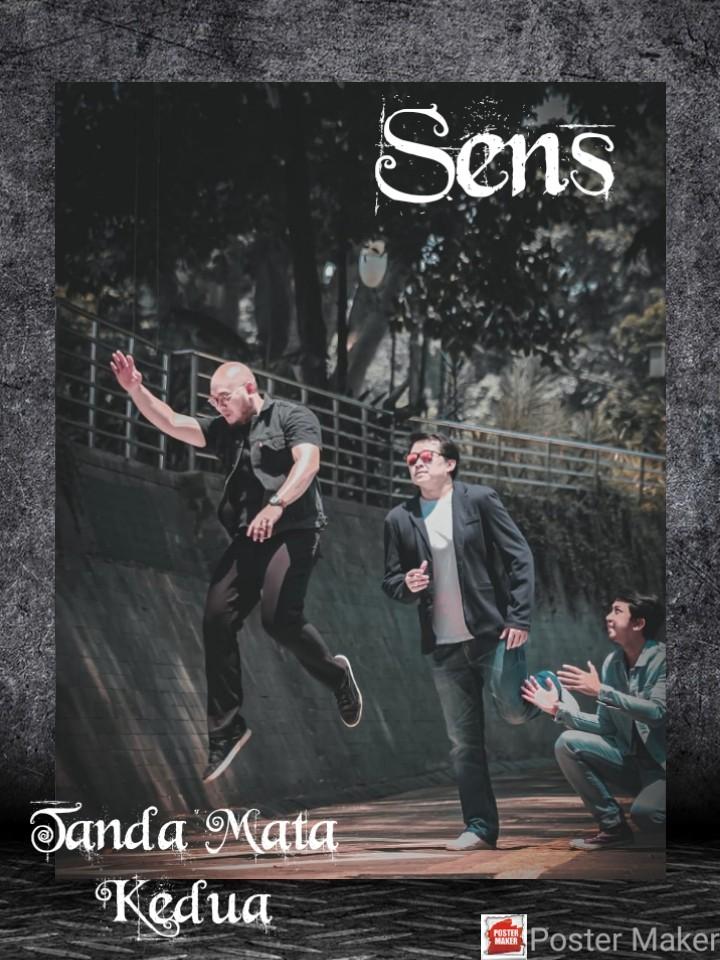 Sens Band