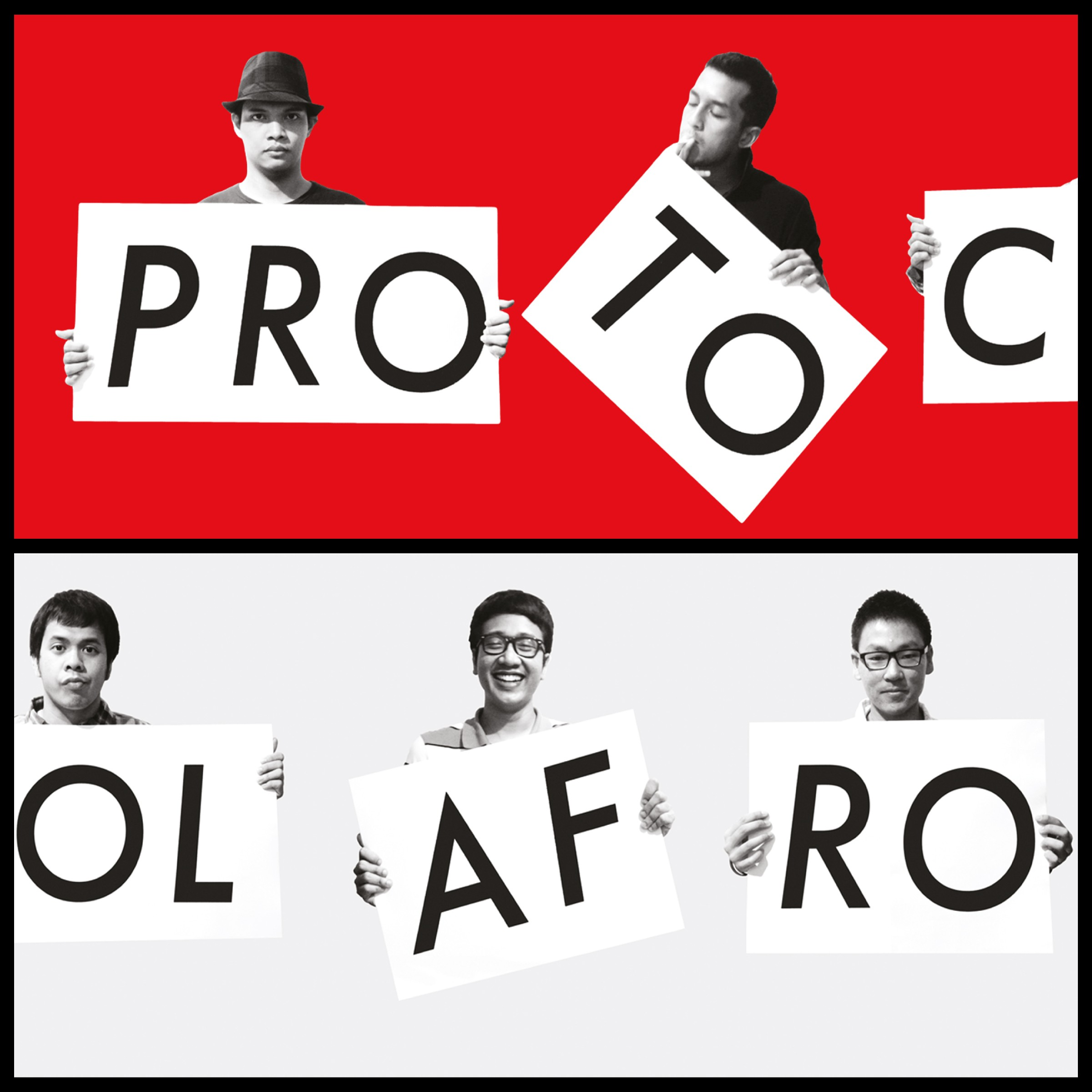 Protocol Afro
