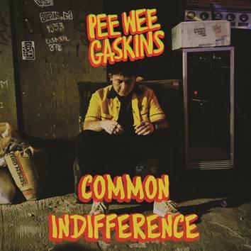 """Pee Wee Gaskins Rilis Album Boxset Unik dan Menarik Berjudul """"Mixed Feelings"""""""