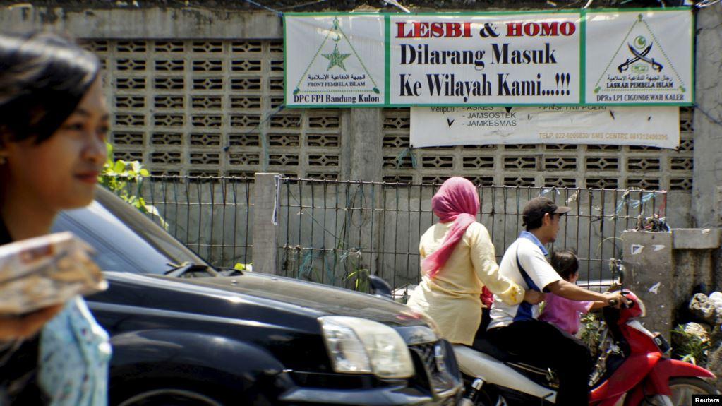 Pemkot Depok Diminta Cabut Imbauan