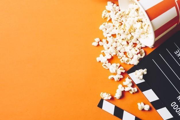 Tahun Baru, Ini Jadwal Jadwal Tanggal Rilis Film di 2020
