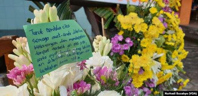 Kwartir Daerah Yogyakarta Beri Sanksi Kepada Pembina Pramuka