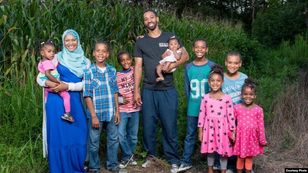 Khalifa Conversation Diskusi Virtual Muslim Peduli Lingkungan